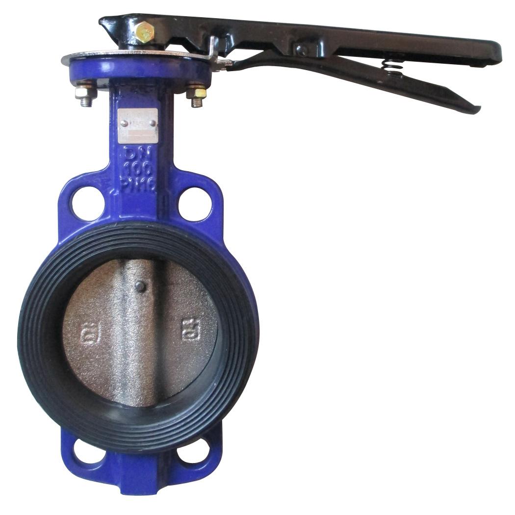 三元乙丙,聚四氟乙烯,氟橡胶等;驱动方式有手柄,涡轮,气动,电动,液动图片